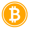 HOSTED WALLET  BITCOIN