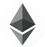 HOSTED WALLET  ETHEREUM