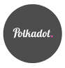 POLKADOT  HOSTED WALLET